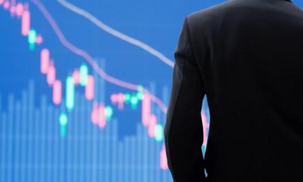 Recaudación de ICOs cae 25% durante abril y ganan terreno las ventas privadas
