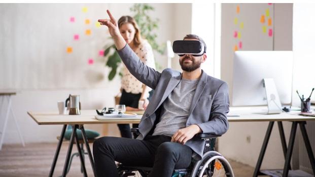 ImmVRse explora el impacto de la realidad virtual en el aprendizaje y la actividad neuronal