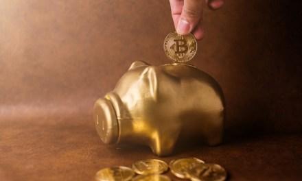 LedgerX anunció lanzamiento de nuevo producto de ahorro para inversionistas de bitcoin