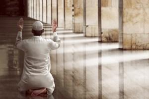 Mezquita-Londres-Donaciones-Criptomonedas