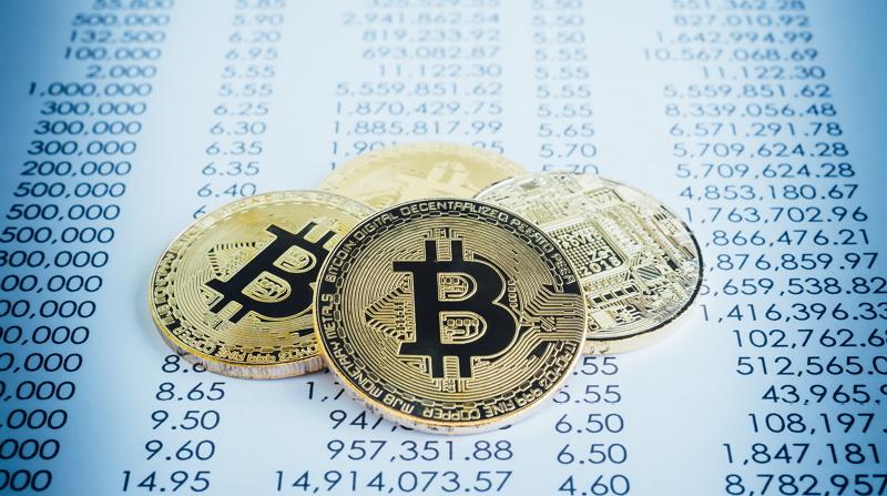 Oficina de impuestos de Florida será la primera de su tipo en aceptar Bitcoin y Bitcoin Cash en el país