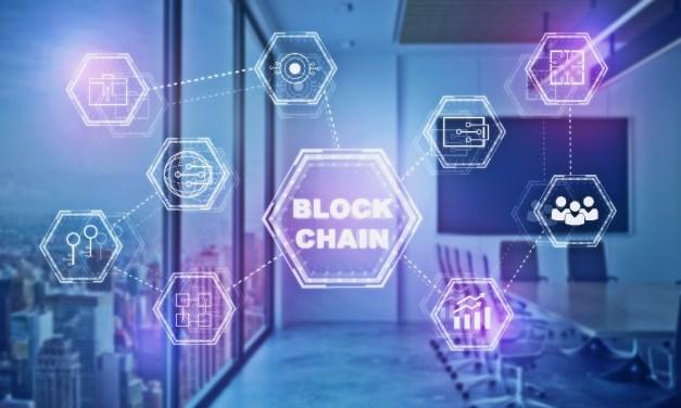 Alianza Portuguesa Blockchain anuncia gira académica para presentar retos de la industria