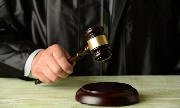 Tribunal de Libre Competencia de Chile ratifica decisión que obliga a reabrir cuentas a casas de cambio