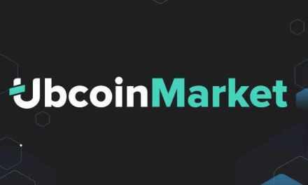 Ubcoin Market llevará blockchain a los teléfonos Samsung