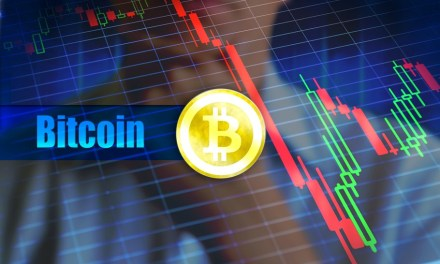 Cofundador de Reddit afirma que existen monedas fiduciarias más volátiles que bitcoin