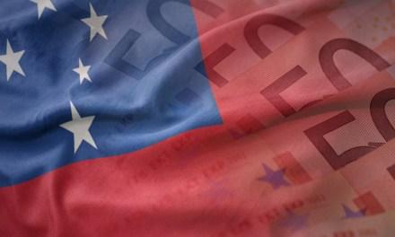 Banco Central de Samoa bloquea transacciones ligadas a OneCoin