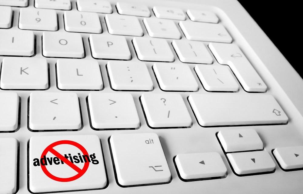 Buscador Bing de Microsoft no permitirá publicidad relacionada con criptomonedas a partir de junio