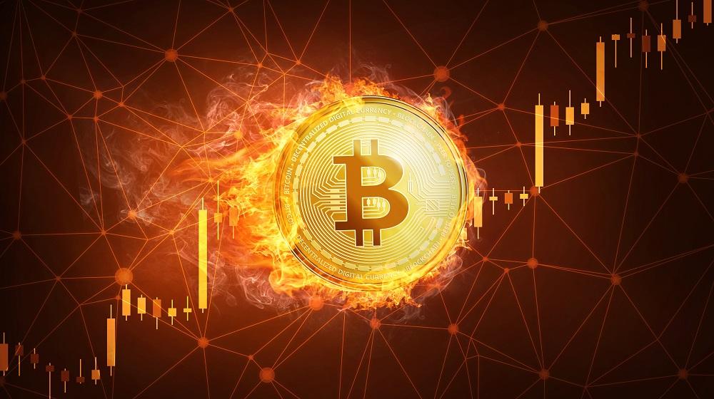 Banco alemán Bitbond utilizará Bitcoin para préstamos internacionales