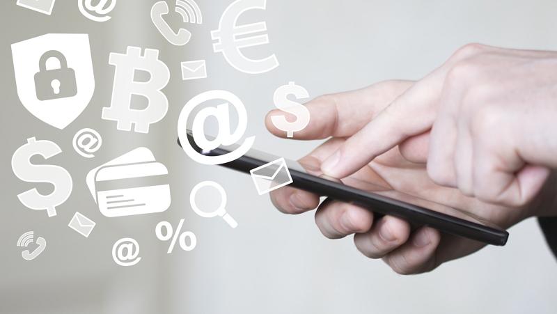 Lanzan en testnet la primera billetera de Lightning Network para dispositivos iOS