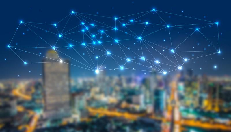 Gobernación de Antioquia en Colombia ofrecerá un evento sobre blockchain para microempresarios