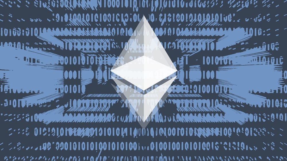 Bifurcación de Ethereum podría ser aplazada hasta 2019
