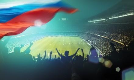 Hoy llegan a Ethereum las predicciones de la Copa Mundial de Fútbol con Cryptocup