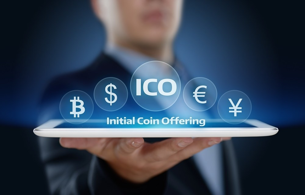 Comisión de Bolsa y Valores de Estados Unidos tiene sus reservas en torno a las ICO pero no considera prohibirlas