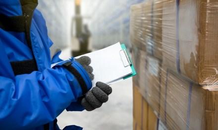 Compañía de envíos venezolana inhabilita importación de equipos de minería en el país