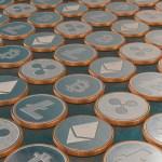 Cinco campañas publicitarias con ideas curiosas sobre criptomonedas