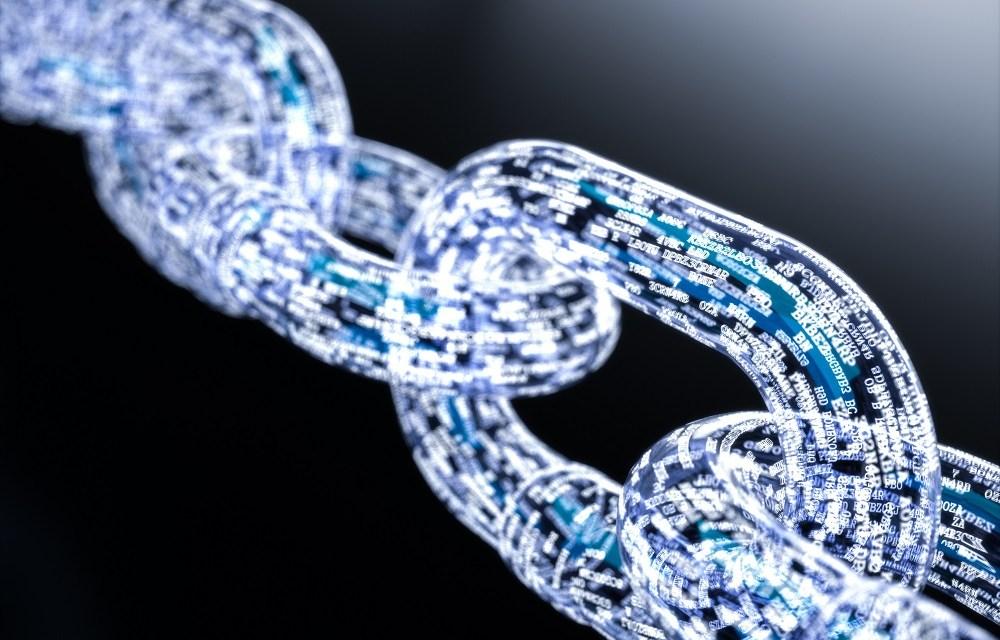 Aplicación de mensajería Kik creará blockchain propia a partir de bifurcación de Stellar
