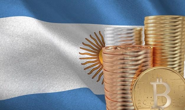 Trabas en el mercado cambiario en Argentina podrían hacer más atractivo el uso de criptomonedas