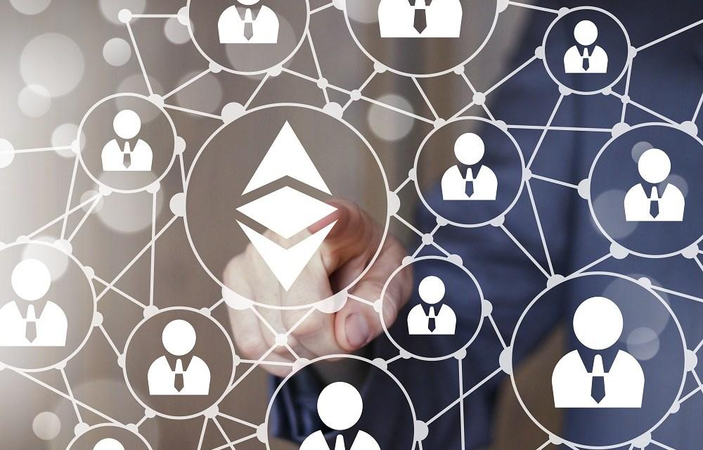 MyCrypto lanza primera versión estable de su plataforma e incluye nuevas funcionalidades