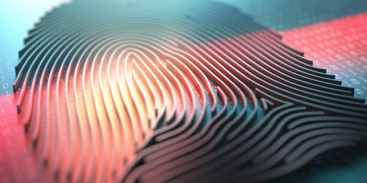 Parity suspenderá servicio de identidad PICOPS debido a nueva ley de datos de la Unión Europea