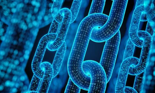 Más del 90% de los proyectos blockchain fracasan después del año, afirma estudio