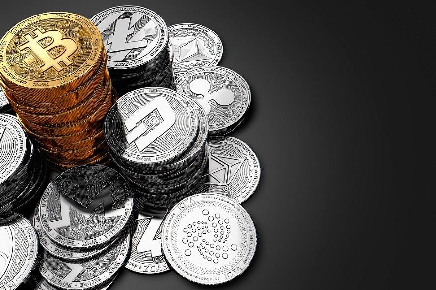 Comisionada de la SEC señala que no todos los criptoactivos distintos a bitcoin son valores