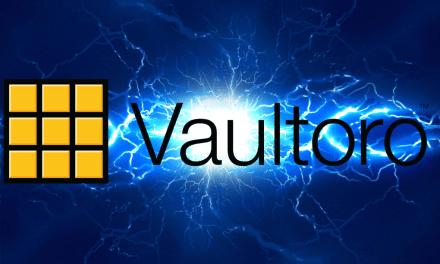 Vaultoro es la primera casa de cambio de criptomonedas en adoptar Lightning Network