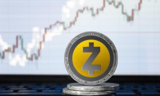 Zcash recibe impulso por integración a la casa de cambio Gemini