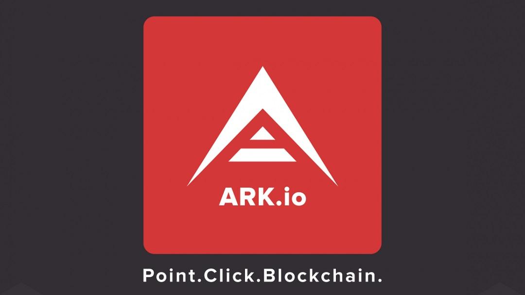 ARK anuncia la fecha de su código base Core v2 y la fecha de lanzamiento de DevNet