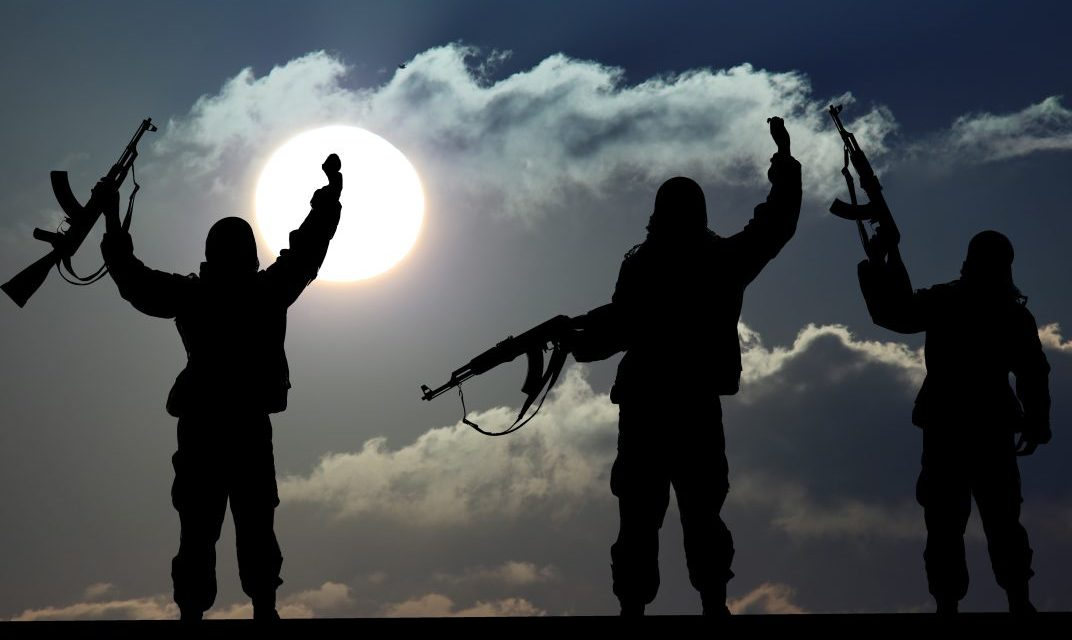 Estudio del Parlamento Europeo demuestra que criptomonedas son poco usadas para financiar el terrorismo