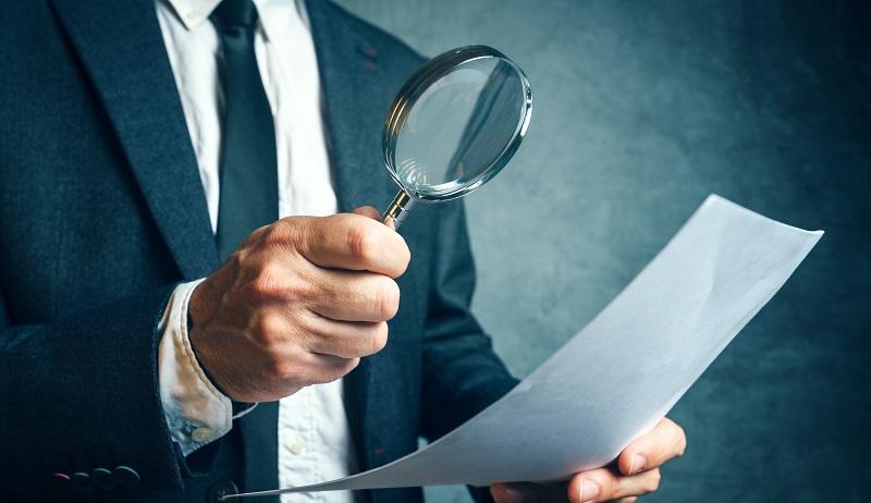 CFTC investiga a casas de cambio de criptomonedas por presunta manipulación de mercado