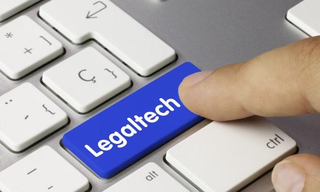 Acelerador español de startups se enfocará en blockchain para LegalTech