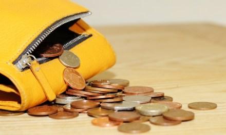 Vulnerabilidad en cartera de criptomoneda NANO pone en peligro fondos de usuarios