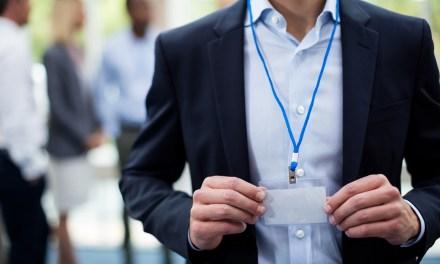 Tezos exige identificación personal a todos sus contribuidores antes de reclamar sus tokens