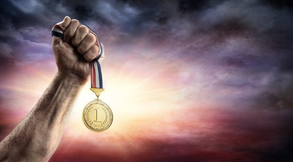 SBI Holdings se convierte en el primer banco en lanzar una casa de cambio de criptomonedas