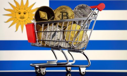 Cámara Uruguaya de FinTech crea Comisión de Criptomonedas