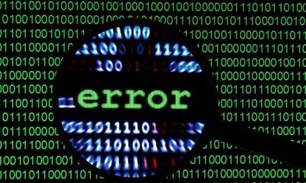 TRON ofrece hasta 10 millones de dólares a quien encuentre errores en su red