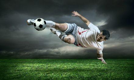 ICO y criptoactivos seducen a las estrellas de fútbol en vísperas al Mundial Rusia 2018