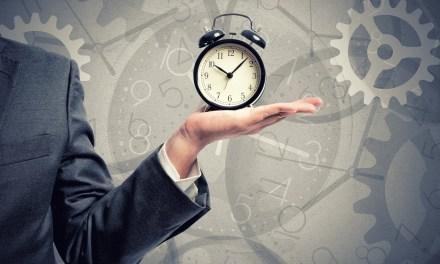 Retrasado lanzamiento de la red principal de EOS en espera de acuerdo entre productores de bloques