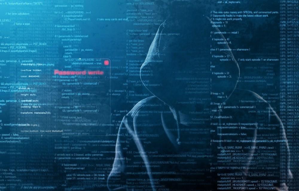 Ataques de retención y de 51%: dos meses de dificultades para las criptomonedas