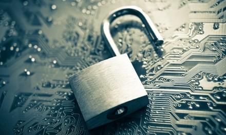 Bithumb pretende recuperar fondos hackeados con apoyo de otras casas de cambio