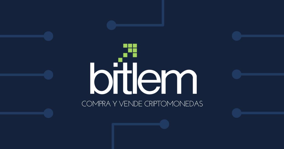 Bitlem está próxima a crear el primer cripto banco físico de América Latina