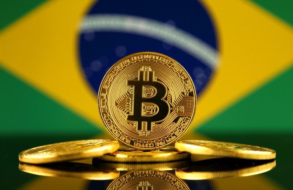 Brasil: Banco Central propone norma que perjudicaría el sistema de pagos con criptomonedas