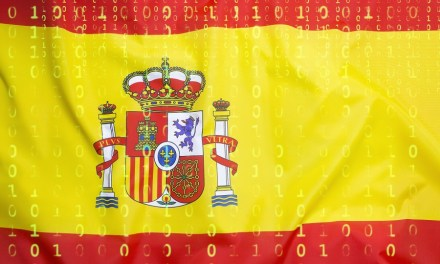 España aprueba anteproyectos de ley que imponen declarar las transacciones con criptomonedas