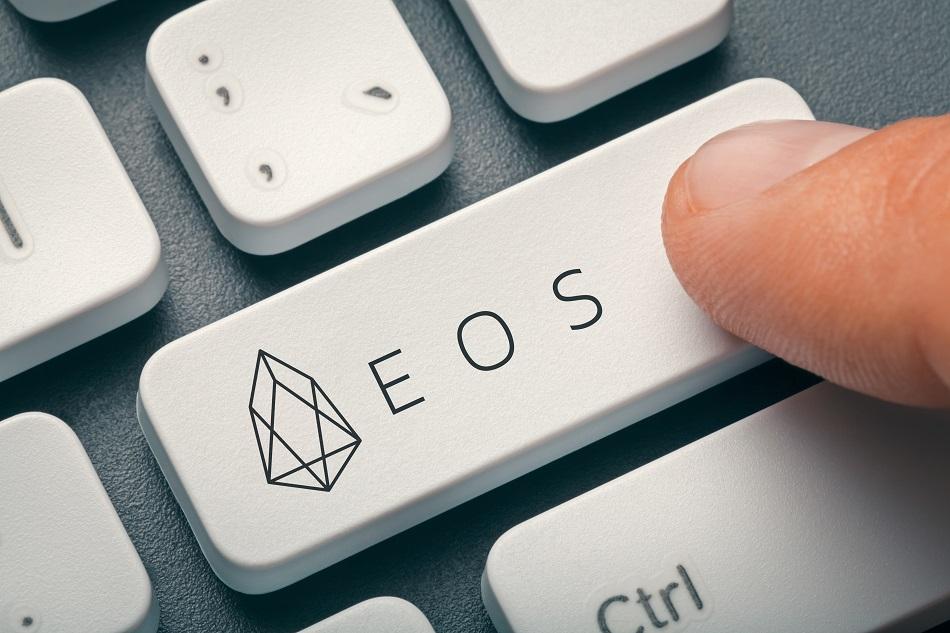 EOS activa su red principal superando escasez de votos y vulnerabilidades en su código