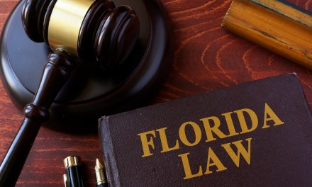 Estado de Florida crea nuevo cargo para la supervisión del sector de las criptomonedas