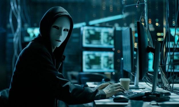 Hackers piden $1 millón en XRP a dos bancos canadienses por datos de sus clientes