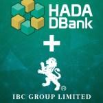 Alta Dirección de International Blockchain Capital se une a Junta de Asesores y Socios de Hada DBank