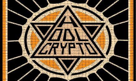 Arte, propaganda y criptomonedas: bienvenidos al universo de hodlcrypto