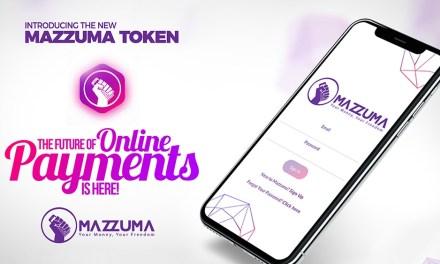 Mazzuma revoluciona las criptomonedas usando AI y Blockchain para habilitar pagos instantáneos