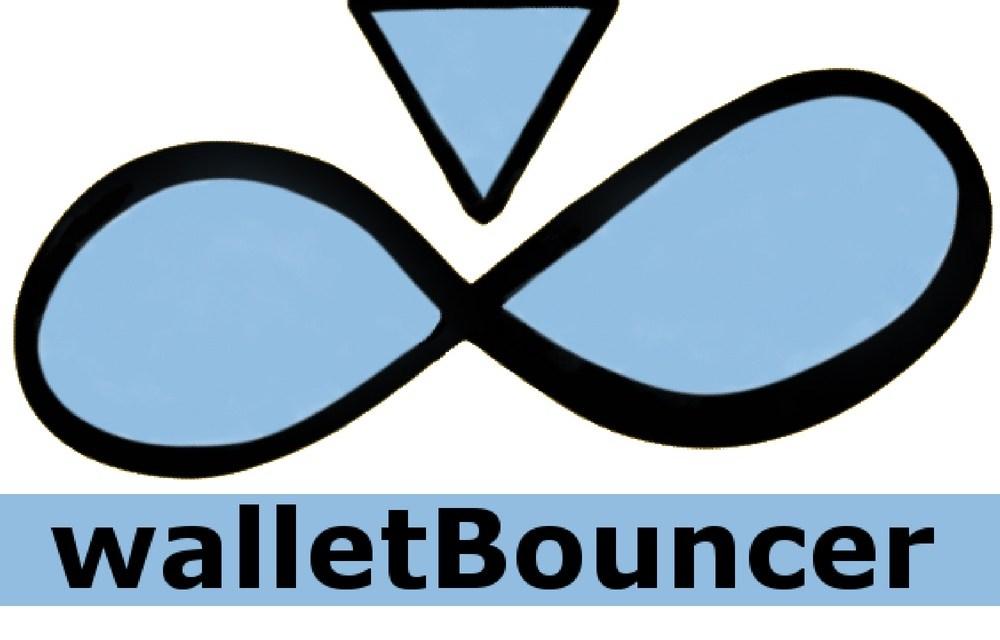 WalletBouncer anuncia servicio de monitoreo de monederos Bitcoin